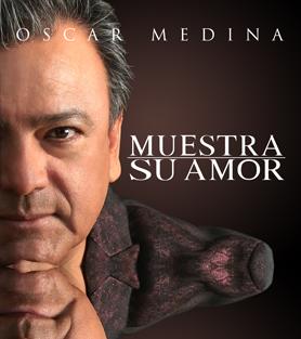 MSA_cover